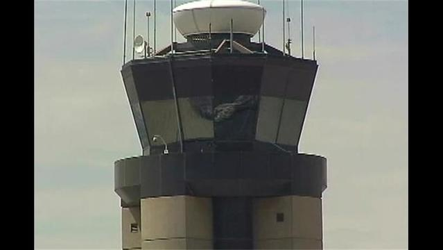 FAA to Close 149 Air Traffic Towers, Lawton Included