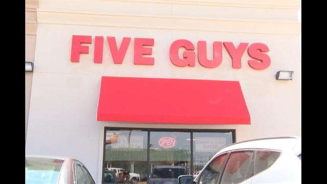 Future W.F. Business Growth Expected to Tie Up Traffic