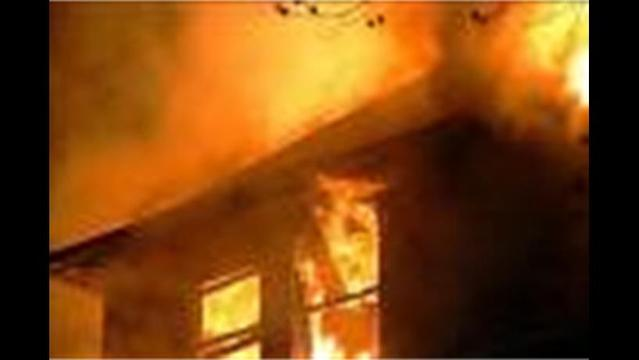 2 Adults, 3 Children Killed in Northern Ohio House Fire