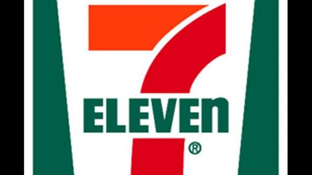 7-11 Offers Free Slurpee for One Can Food Item