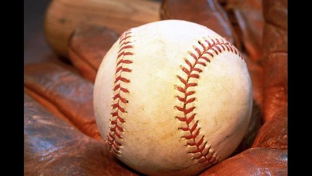 High School Baseball Playoff Schedule 5/16-5/18