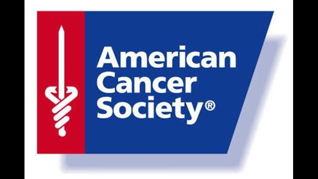 American Cancer Society's 100th Birthday Party in Wichita Falls