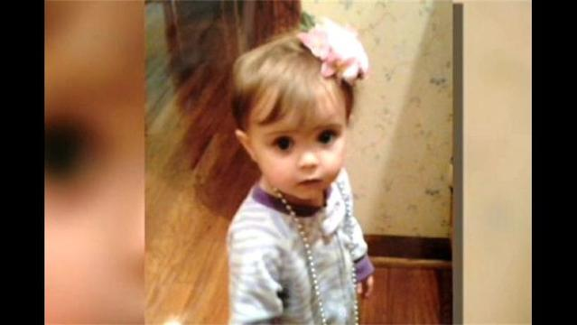 Manhunt Underway for Missing Toddler after Mother and Two Others Found Dead