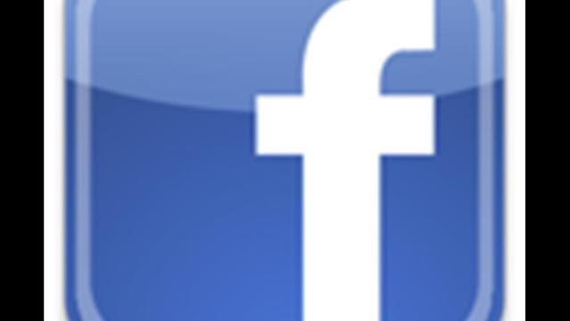 Users May Be Receiving Payout in Facebook Lawsuit