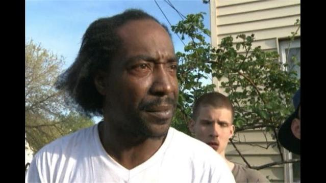 Neighbor Describes Man Who Held Three Women Captive