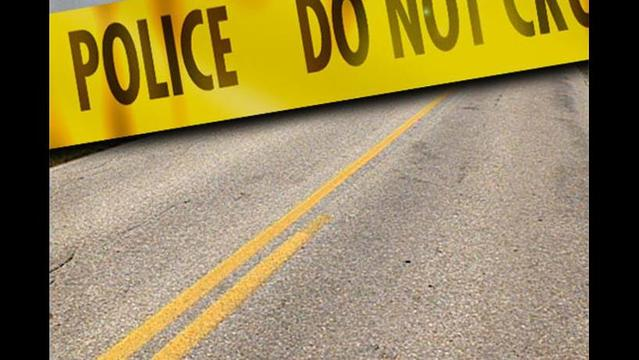 Duncan Woman Killed in Crash