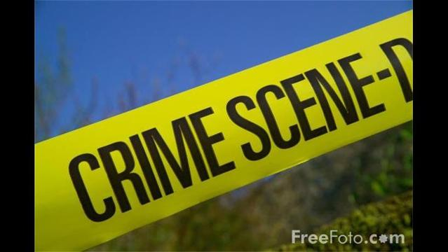 Dad Kills Estranged Wife, Then Self at Daughter's 16th Birthday Party