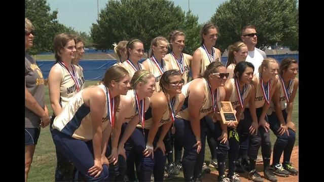 Notre Dame Defeated by Sherman Texoma Christian