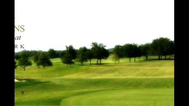 Sign up Now For the 2013 Wichita County Sheriff's Office Annual Golf Tournament
