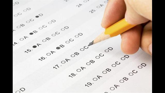 Texas Lawmakers Examine High-Stakes Testing in Lower Grades