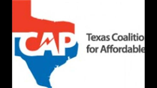 Wichita Falls Joins Texas Cities to Lobby for Lower Electric Rates