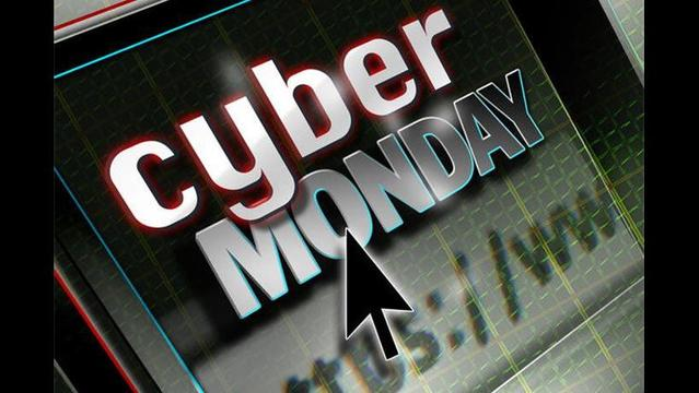 Finding the Best Cyber Monday Deals