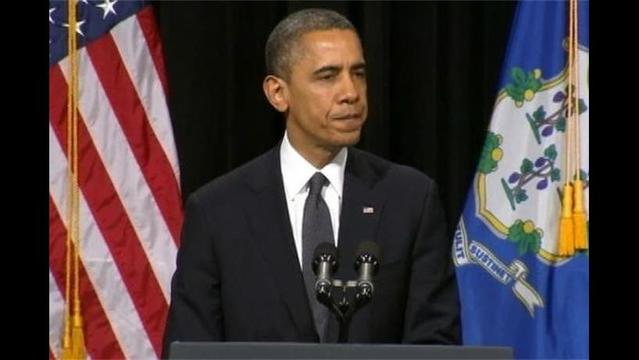 Fiscal Cliff Compromise Leaves Few Satisfied