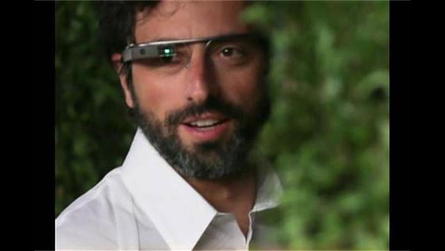Are You Ready for Google Glass?