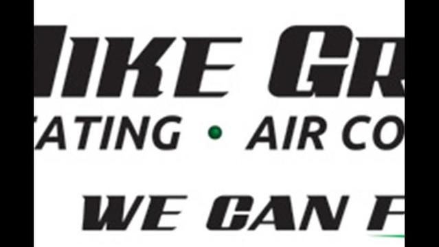 Mike Graham Heating and Air Conditioning