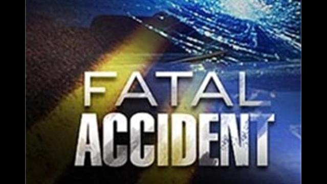 Fatal Accident Claims The Life Of A Seymour Man