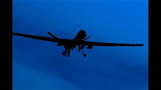White House Defends Controversial Drone Program