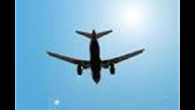 Woman Has Baby aboard Flight to Armenia