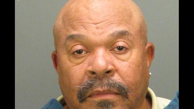 Man Charged with Aggravated Assault After Card Game Goes Wrong