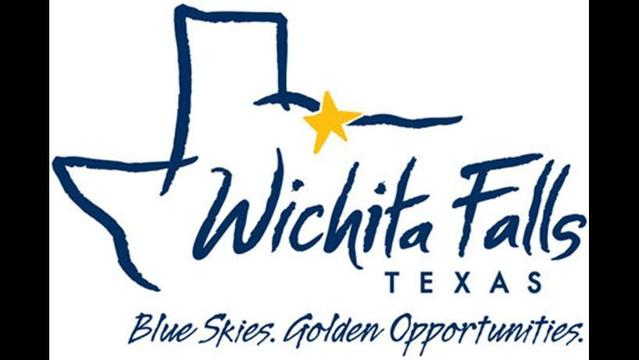 Wichita Falls District Three Residents Can Attend Town Hall Next Week