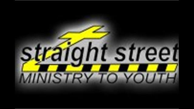 Straight Street Ministry Joins Hands to Hands