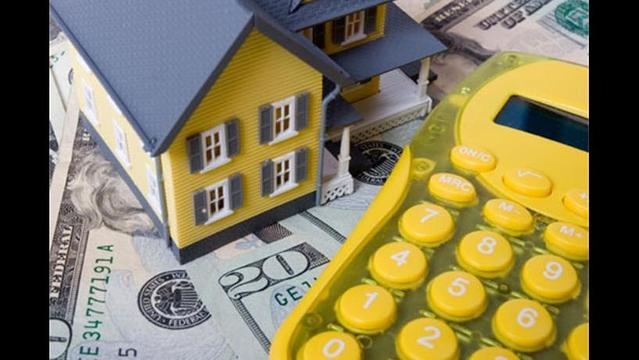 Wichita County Property Taxes Due by January 31st