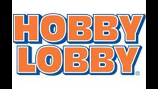Hobby Lobby Loses Contraception Mandate Challenge, Vows to Appeal to Supreme Court
