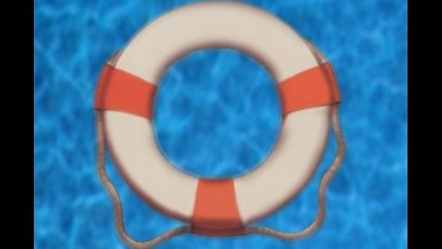 Dive Team Looks for Missing Boy at Waurika Lake