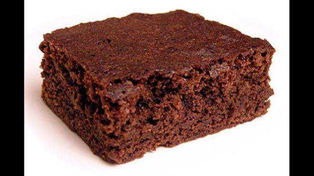 2 University of Colorado Students Arrested for Feeding Pot Brownies to Classmates, Professor