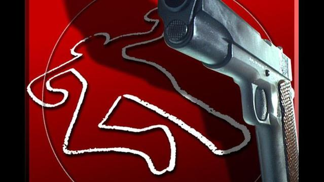 Lawton Police Investigating 6th Murder of 2013