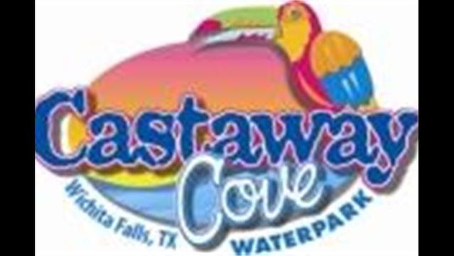 Castaway Cove Holds Successful Job Fair_8653563403635607092