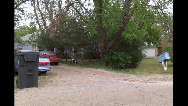 Deputies Find Disabled Woman Kept in Cage Inside Wichita Falls Home