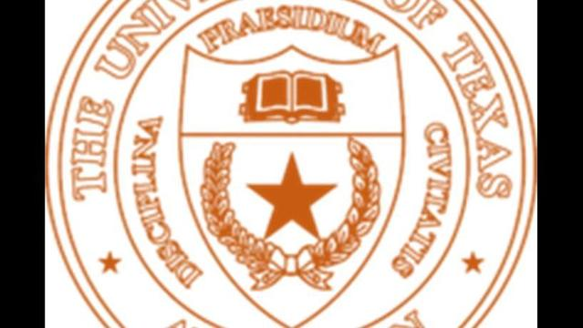 UT Proposes New University in South Texas