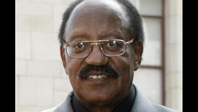 Bobby Rogers of Motown Group The Miracles Dies at Age 73