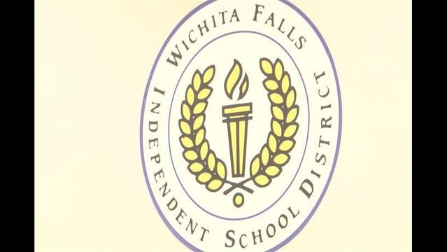 Final Report and Recommendations on Facility Study Presented to WFISD School Board