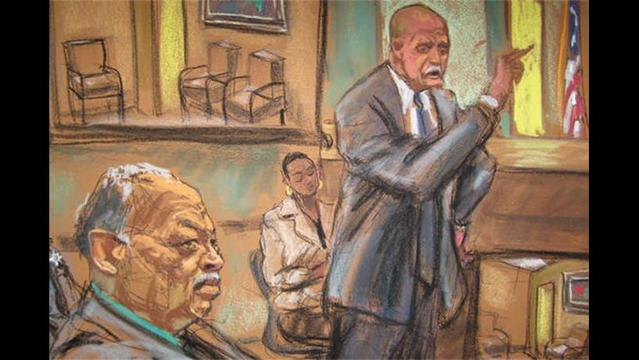 Gosnell Jury Hung on Two Counts after 10 Days Deliberating the Case