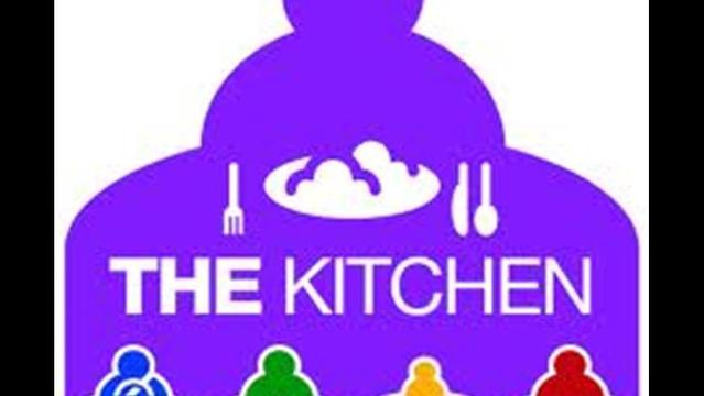 The Kitchen Needs Drivers and Turkey Donations