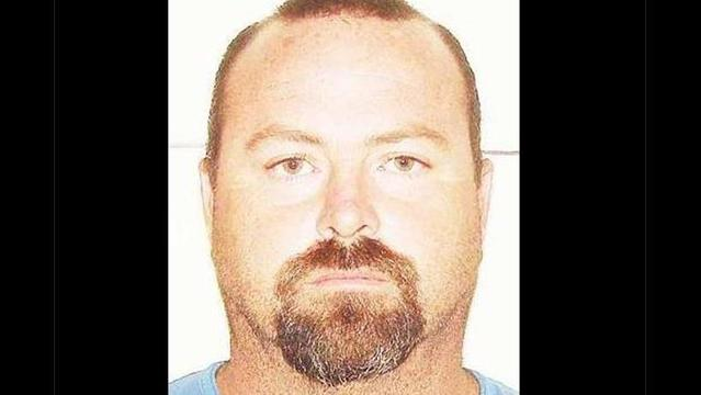 Olney Man Pleads Guilty to Shooting Crop Dusting Airplane