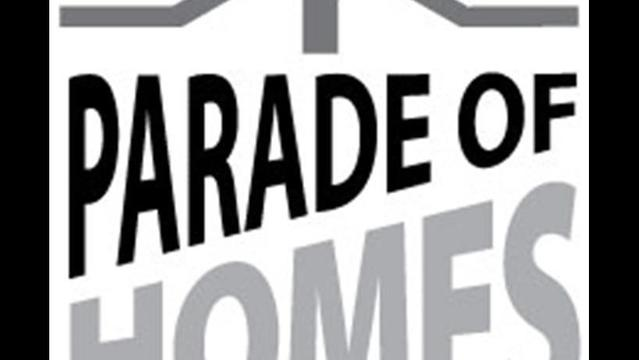 Parade Showcases Latest and Greatest in Home Building