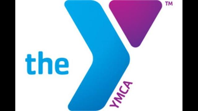 YMCA's Partners with Youth Campaign Needs Your Help