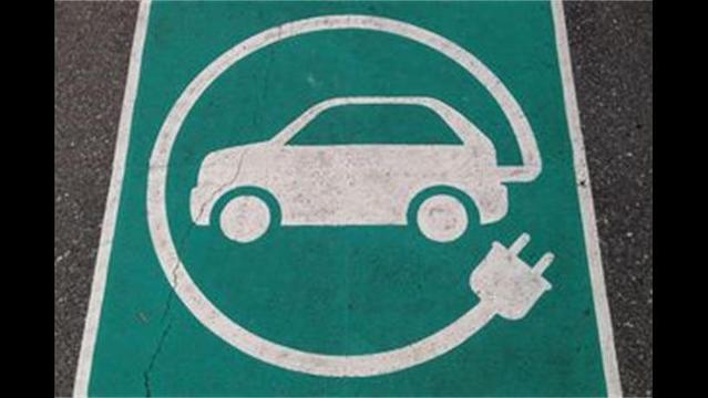 Texas Lawmakers Considering Fees on Electric Cars