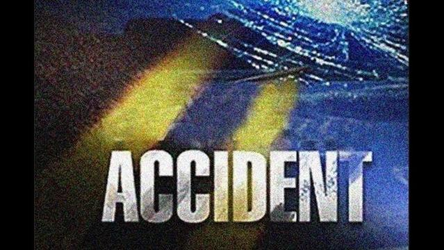 Zero Visibility Leads to Deadly Accident Near Lubbock