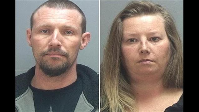 Couple Plants Razor Blades in Doughnuts and Eats Them, Police Say