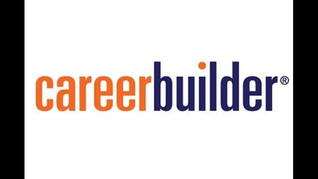 Career Builder Relocate Website for Jobs Nationwide