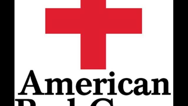 Red Cross helps those affected by Superstorm Sandy