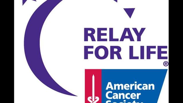 Texoma Communities Relaying to Raise Money and Awareness in the Fight Against Cancer