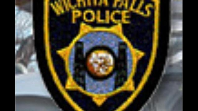 WFPD Identifies Body Found in Car