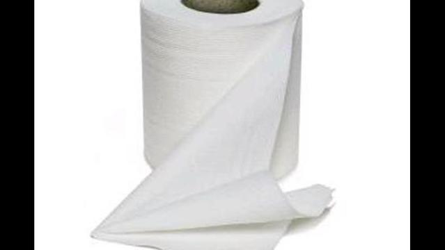 Pennsylvania High School Requiring Boys to Sign out Toilet Paper for Use