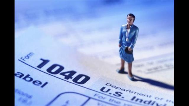 Report Finds Nearly 70 Percent of Adoption Credit Claims Were Audited by the IRS