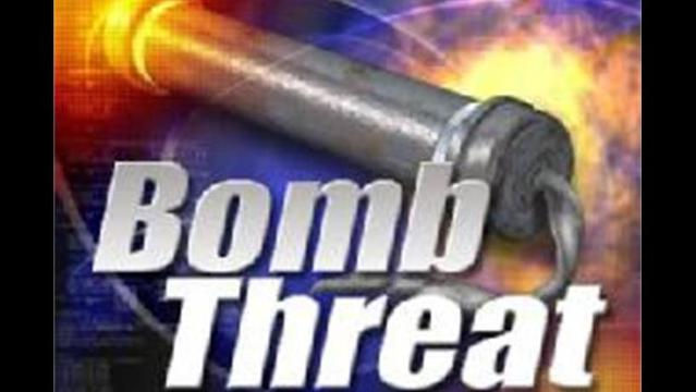 Decatur HS Evacuated Due to Bomb Threat
